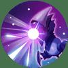 Guide Zhask Mobile Legends 3
