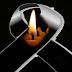 Συλλυπητήριο μήνυμα Εσπερινού ΕΠΑΛ Αριδαίας