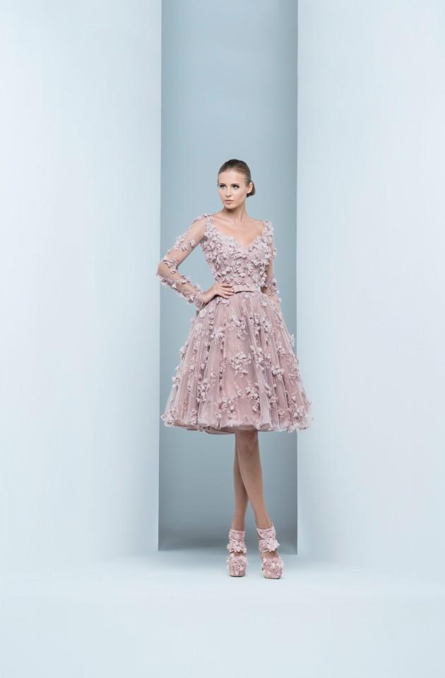 vestidos bonitos de verano