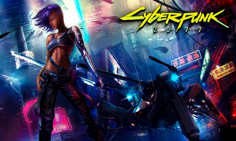 How do I move and hide bodies in Cyberpunk 2077?