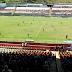 Paulista fará sorteio de prêmios para quem assistir jogo de sábado, no Jayme Cintra
