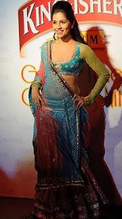 Ranjini Haridas Hot navel - JAIMUSIC
