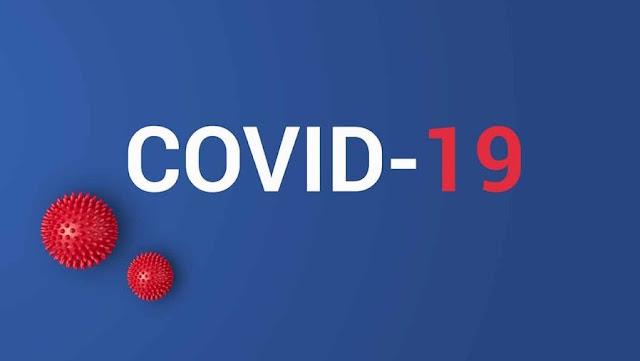 Yuk, Simak Anjuran Ibadah Puasa Selama Pandemi COVID-19 dari WHO