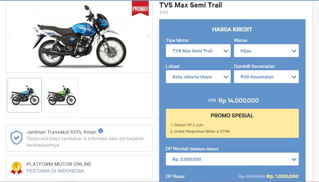 https://moladin.com/motor/tvs/tvs-tvs-max-semi-trail-2017-naked-4-tak-sohc-125cc
