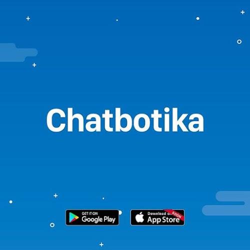 Cara Daftar Botika, Chatbot Canggih Gratis dan Powerfull