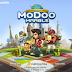 Game PC Modoo Marble Indonesia V2.6.8 Full Version