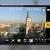 تطبيق التصوير الاحترافي Camera FV-5 النسخة المدفوعة للأندرويد آخر تحديث