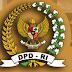 Ini 29 Calon Anggota DPD Asal Maluku 2019 - 2024