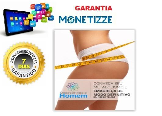 http://bit.ly/conhecaseumetabolismo