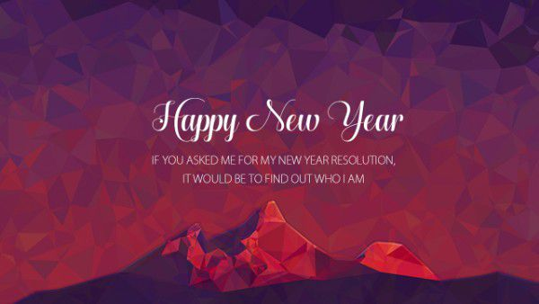 New Year HD Images 2021