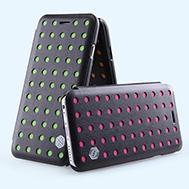 เคส-iPhone-6-Plus-รุ่น-เคส-iPhone-6-Plus-ฝาพับ-รุ่น-POP-สินค้านำเข้า-ของแท้