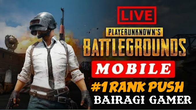 How To Download Pubg Mobile India Best Tricks