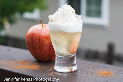 Apple Pie, Apple Pie recipe, Apple pie shot, Apple Pie photo, Apple Pie picture, Apple Pie image, whipped cream vodka, apple cider