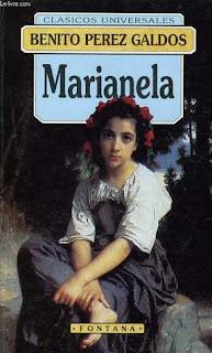 http://www.tuepub.com/marianela-benito-perez-galdos-epub-pdf/
