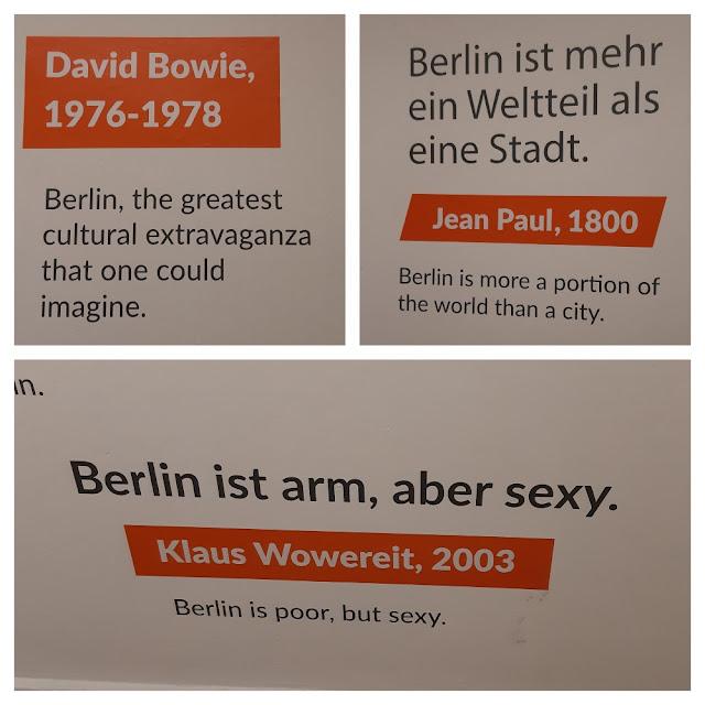 Märkisches Museum Berlim
