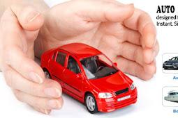 Berikut Jenis Asuransi Mobil yang Dapat Anda Pilih