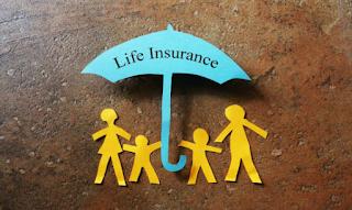 Pilihan Asuransi Jiwa dari Allianz