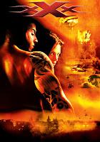 xXx 2002 Dual Audio Hindi 720p BluRay