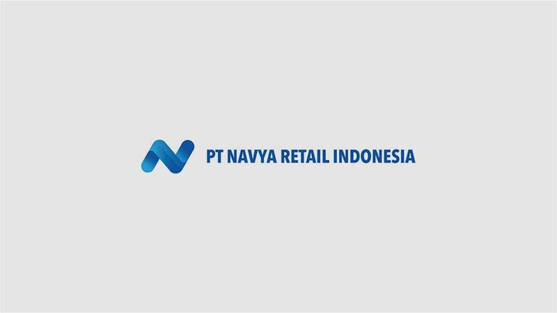 Lowongan Kerja PT Navya Retail Indonesia