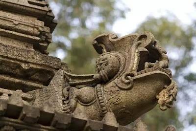 Bhoramdev Mandir Kawardha Chhattisgarh, Bhoramdev Temple Kawardha, Kabirdham chhattisgarh