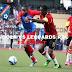SUIVEZ  EN DIRECT : ANGOLA - LEOPARDS RDC [ Match retour éliminatoire CAN 2017] ( vidéo live )