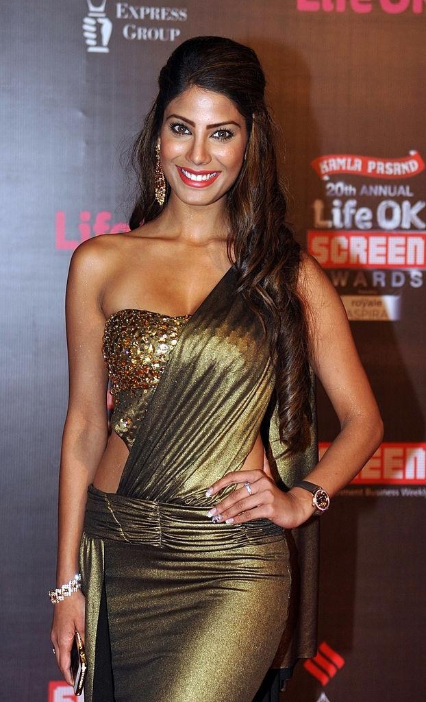 indian super hot models