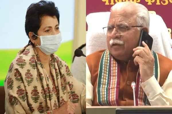 haryana-mc-election-result-ambala-mayor-haryana-jan-chetna-party