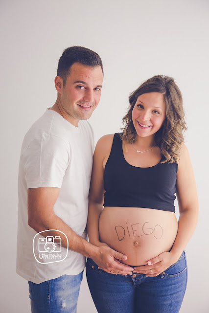 Reportaje-embarazo-maternidad-Zaragoza