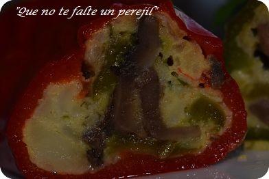 pimientos_tortilla