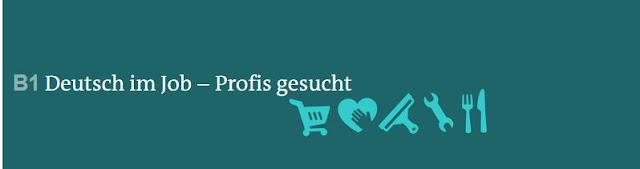 https://learngerman.dw.com/de/deutsch-im-job-profis-gesucht/c-39902336