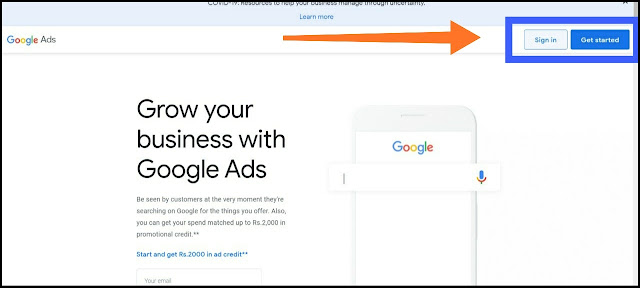 Google_Ads_Campaign_Step_By_Step_Process_in_Hindi