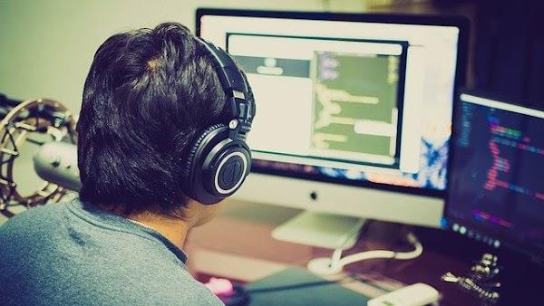 Curso Online gratis | Aprende a programar con Python