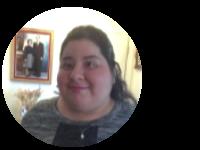 Stephanie Carvalho - Employment Equity Program Administrator, Human Resource Services
