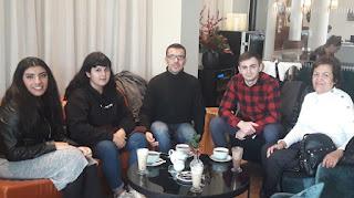 ξενοδοχειακα, διοικηση ξενοδοχειο, λευκωσια, κυπρος