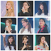 Photocards from TWICE WORLD TOUR 2019 'TWICELIGHTS' DVD