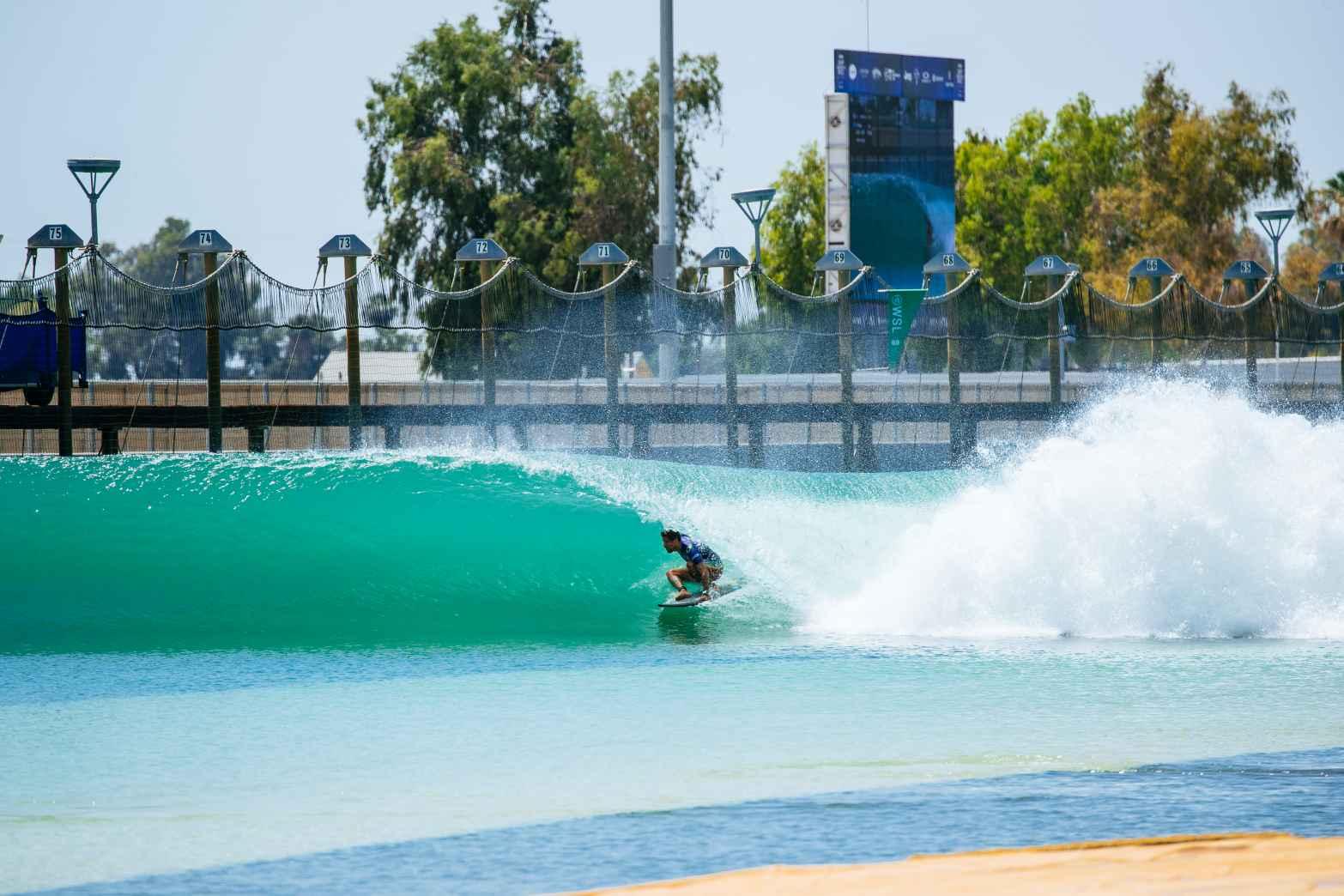 surf30 surf ranch pro 2021 wsl surf Toledo F Ranch21 Heff 6747