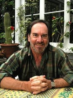 Arthur Bloch - La ley de Murphy