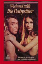 Weekend with the Babysitter 1970 Watch Online