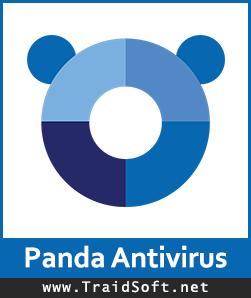 تحميل برنامج باندا انتي فايروس مجاناً
