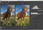 image-editing- software