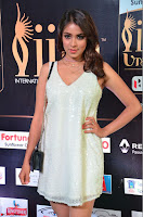 Beautiful Girls South Actress at IIFA Utsavam Awards 2017  Exclusive 02.JPG