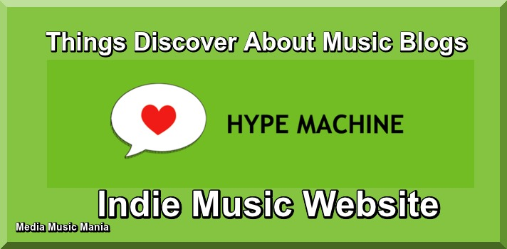 How to Find Best Indie Music | Top Free Websites