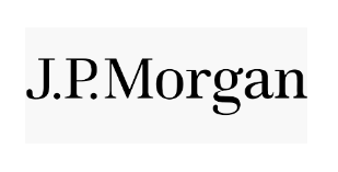 jpmorgan-freshers-jobs-hyderabad