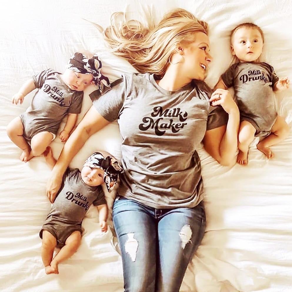 cute 😍 FB DP with kid's