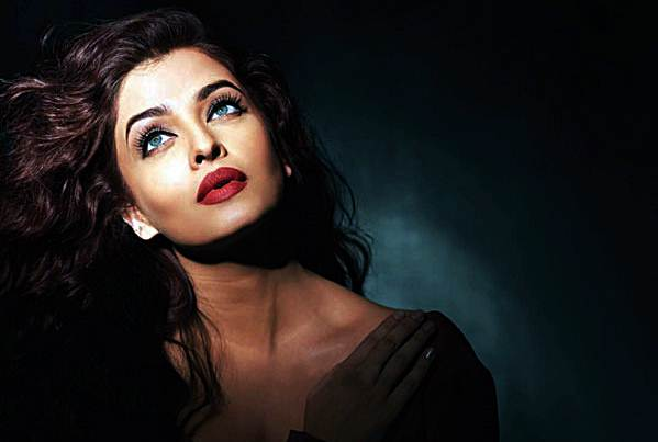 Aishwarya Rai is an actress who found the best career path after winning  the Miss World contest in 1994 ago. yes, Aishwarya Rai did successfully  reach the ...