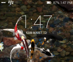 download koi live wallpaper full apk blog setya aji