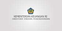 Lowongan DJPb Kemenkeu RI - Pengadaan Pegawai Pemerintah Non Pegawai Negeri (PPNPN), lowongan kerja 2020, karir 2020, lowongan kerja terbaru