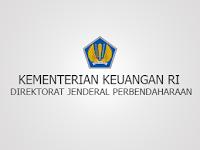 Lowongan DJPb Kemenkeu RI - Pengadaan Pegawai Pemerintah Non Pegawai Negeri (PPNPN)