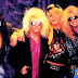Album of the Week: 'Open Up and Say... Ahh!' By Poison