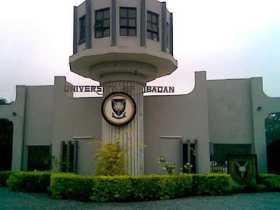 100 Level Law Student Jump to her Death in University of Ibadan